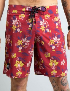 MONTANA SWIM TRUNKS
